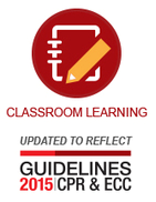 ClassroomLearning-Guidelines2015