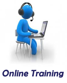 Online_training2