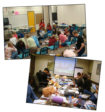 first-aid-cpr-aed-training