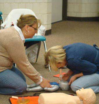 pediatric-child-cpr-classes
