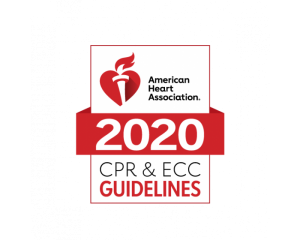 Instructor BLS Course & HS First Aid; American Heart Association @ SAVE A LIFE Corporation | Coon Rapids | Minnesota | United States