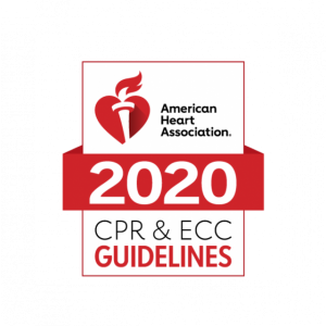 Instructor CPR & First aid Course; American Heart Association