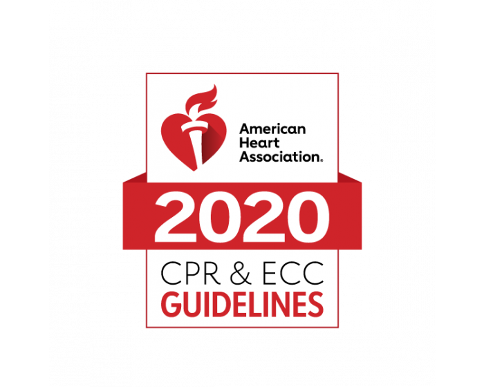 Instructor BLS Refresher course; American Heart Association