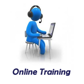ASHI American Safety Health Institute Online/Blended courses