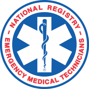 EMT Hybrid Course (Emergency Medical Technician)