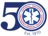Psychomotor EMR/EMT skills stations; Evenings @ SAVE A LIFE Corporation | Coon Rapids | Minnesota | United States