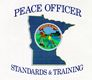 peace officer standards and training
